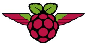 Pi in the Sky – BitWise